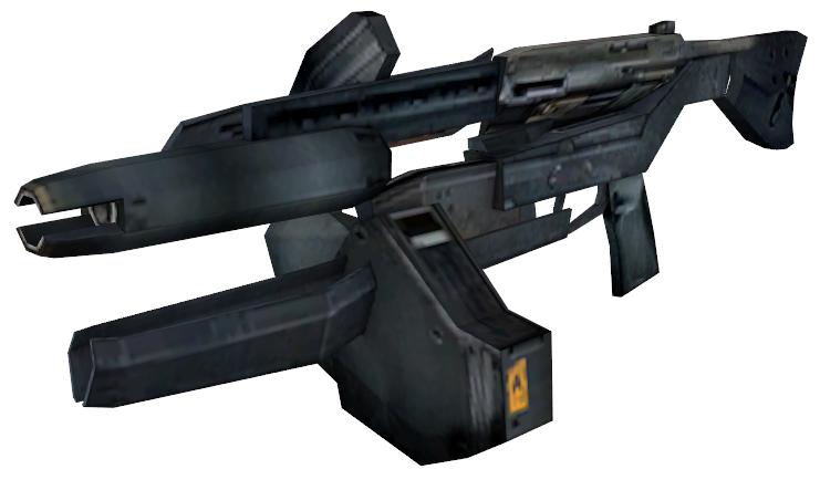 List of Garry's mod weapons   Venturiantale gmod Wiki   FANDOM