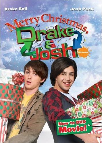 Merry christmas drake and josh soundtrack