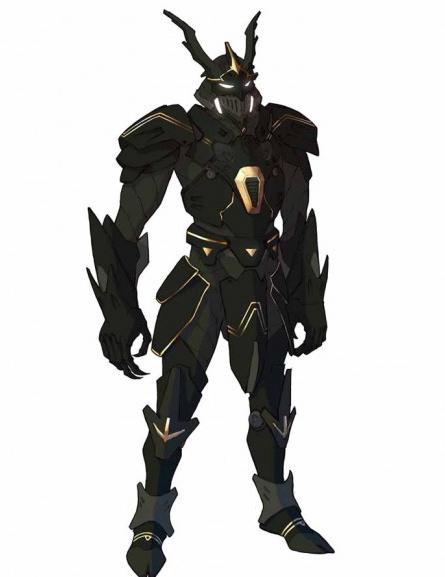 http://img2.wikia.nocookie.net/__cb20091108211754/iron-man-armored-adventures/images/8/84/818015-mandarin_super.jpg