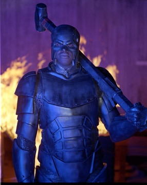 http://img2.wikia.nocookie.net/__cb20100101154949/marvel_dc/images/d/d8/JH_Irons_Steel_Movie.jpg