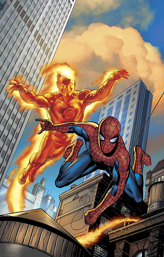 http://img2.wikia.nocookie.net/__cb20100628134344/marveldatabase/images/4/4f/Spider-Man_Human_Torch_Vol_1_5_Textless.jpg