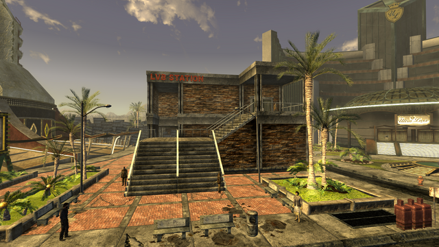 http://img2.wikia.nocookie.net/__cb20101023092033/fallout/images/thumb/f/fc/FNV_LVBStation.png/640px-FNV_LVBStation.png