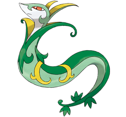 http://img2.wikia.nocookie.net/__cb20110212234215/es.pokemon/images/6/6a/Serperior.png