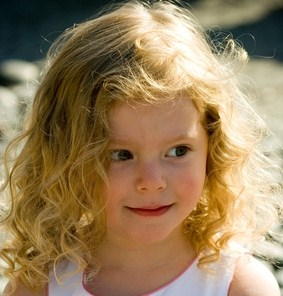 haircut for curly hair image curly hairstyles 800x800 jpg 9745