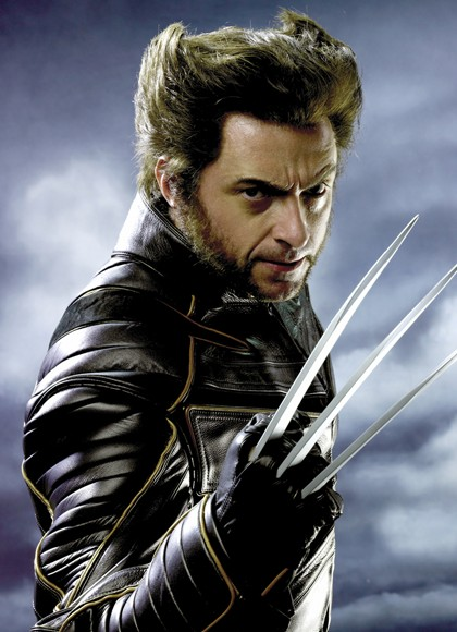 Image result for wolverine images