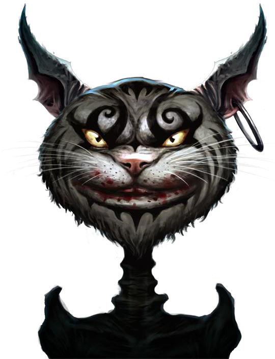 Cheshire_Cat_Storybook_render.png
