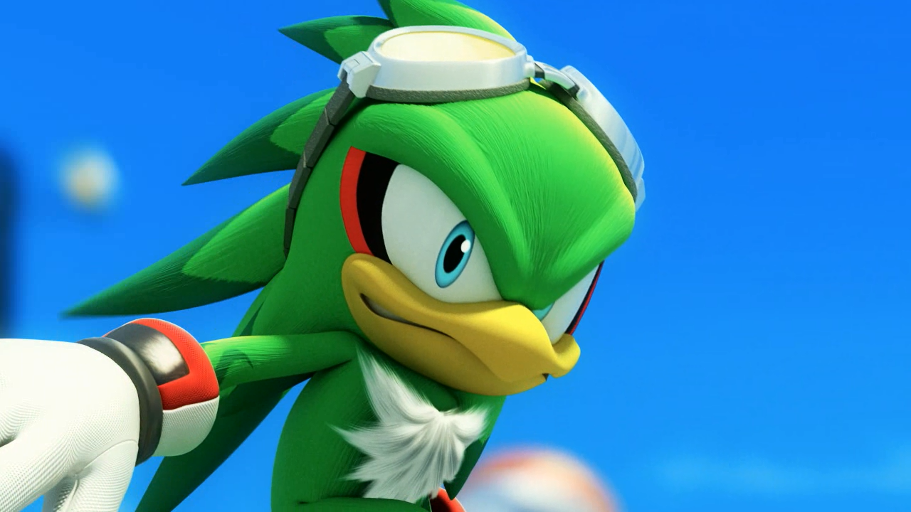 [Image: Jet_in_Sonic_Free_Riders.png]