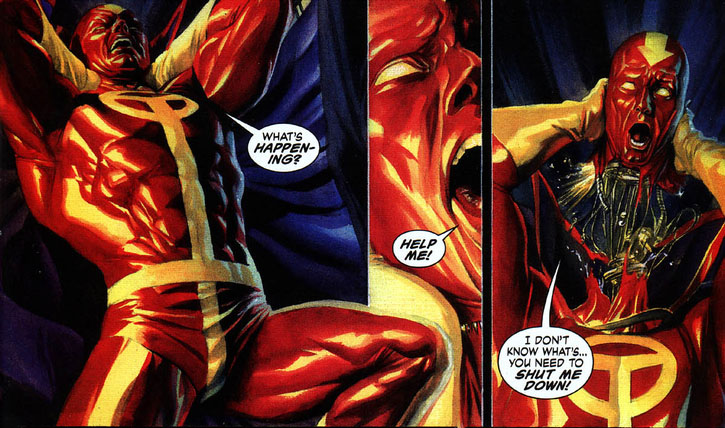 http://img2.wikia.nocookie.net/__cb20110623181650/marvel_dc/images/4/41/Red_Tornado_(Justice)_002.jpg