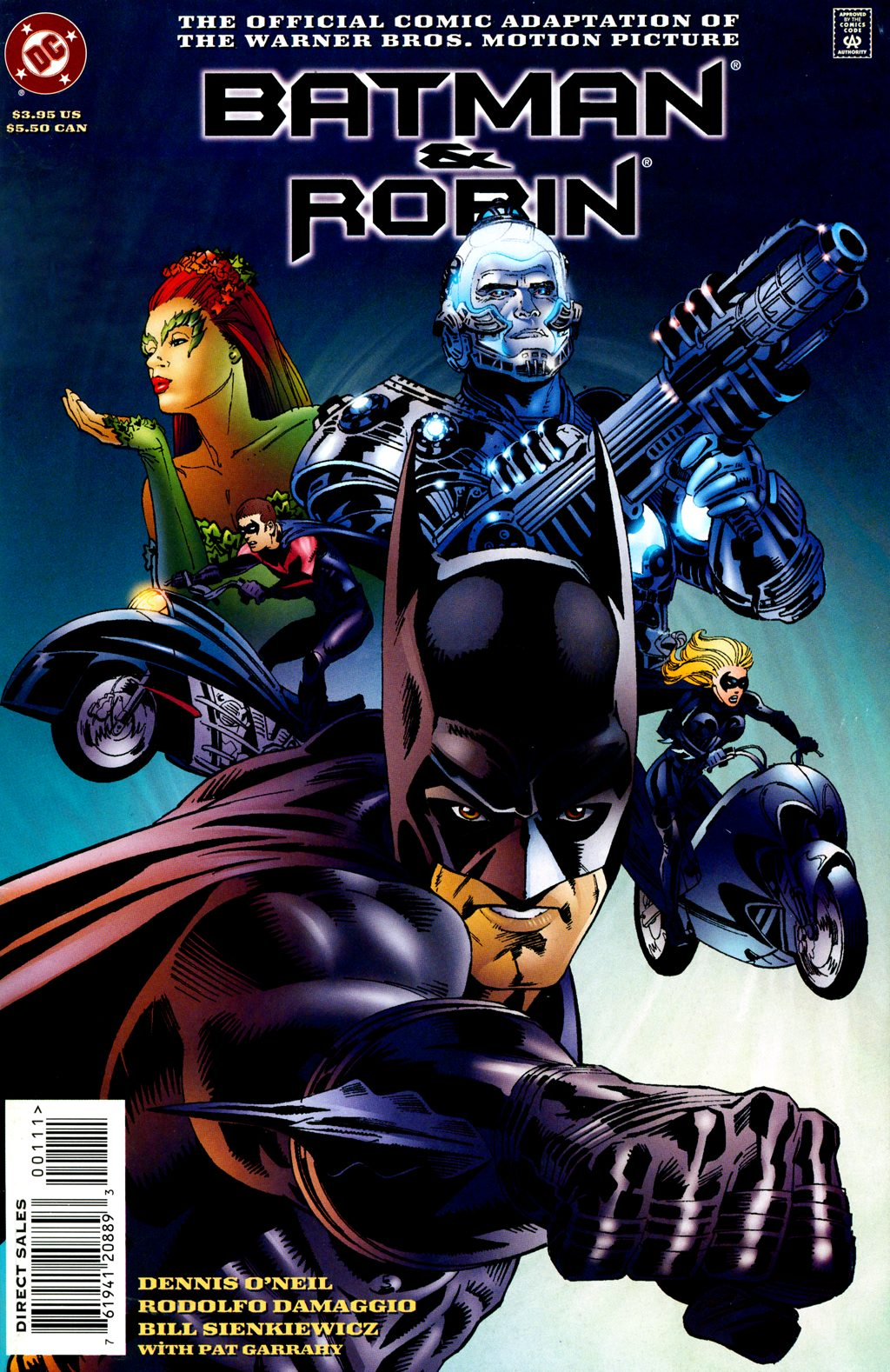 http://img2.wikia.nocookie.net/__cb20110724183911/batman/images/a/ae/Batman_%26_Robin_Comic_Book_Cover_2.jpg