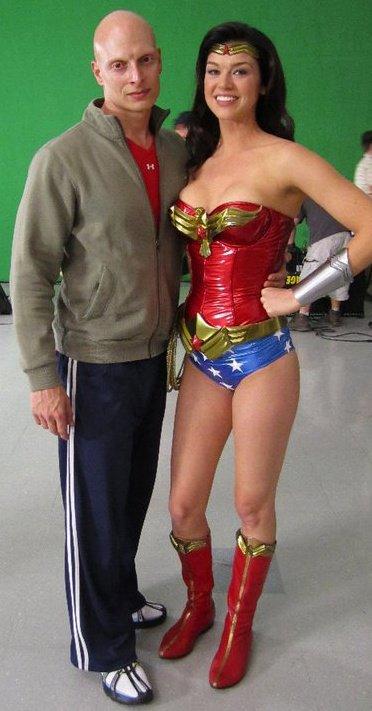 http://img2.wikia.nocookie.net/__cb20110810205159/wonderwoman/images/6/6d/Adrianne-palicki-wonder-woman-shorts-3rd-costume.jpg