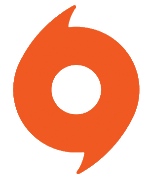 скачать бесплатно программу Origin на русском - фото 7