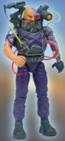 http://img2.wikia.nocookie.net/__cb20111207221020/actionman/images/e/e7/Dr-x-2004-action-man-1254005210.jpg