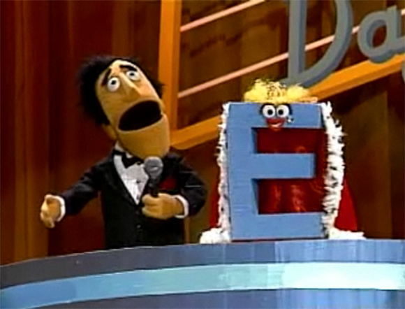 elmo letter of the day song letter of the day pageant muppet wiki 21468