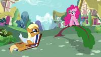 200px-Sunbathing_Apple_Cobbler_helped_by_Pinkie_Pie_S2E18.png