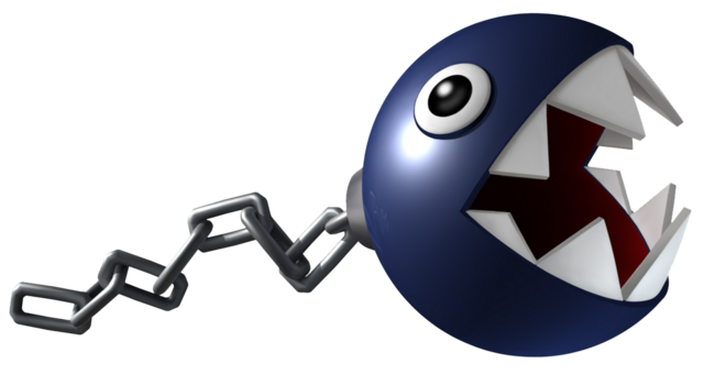 ChainChompMP8s.png