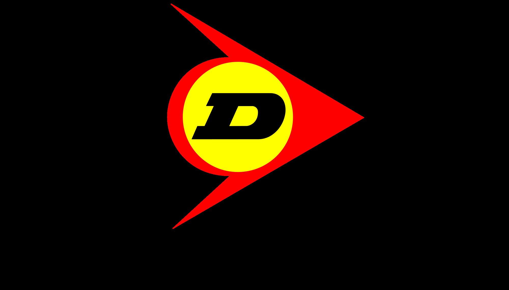 Бренд Dunlop