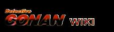 Logo_de_Detective_Conan.png