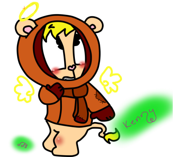 List of Crossover Characters - Happy Tree Friends Fanon Wiki