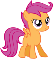 FANMADE_scootaloo.png