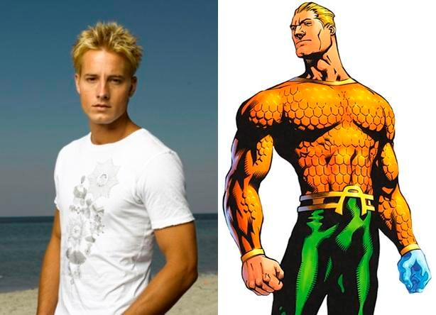 http://img2.wikia.nocookie.net/__cb20120926025013/dcmovies/images/4/4b/Justin_Hartley_as_Aquaman.jpg