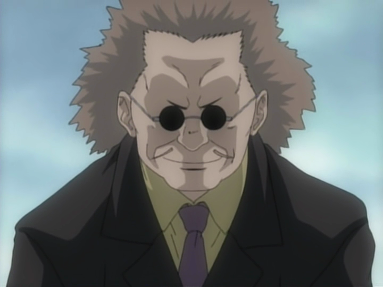 Gatō - Narutopedia, the Naruto Encyclopedia Wiki