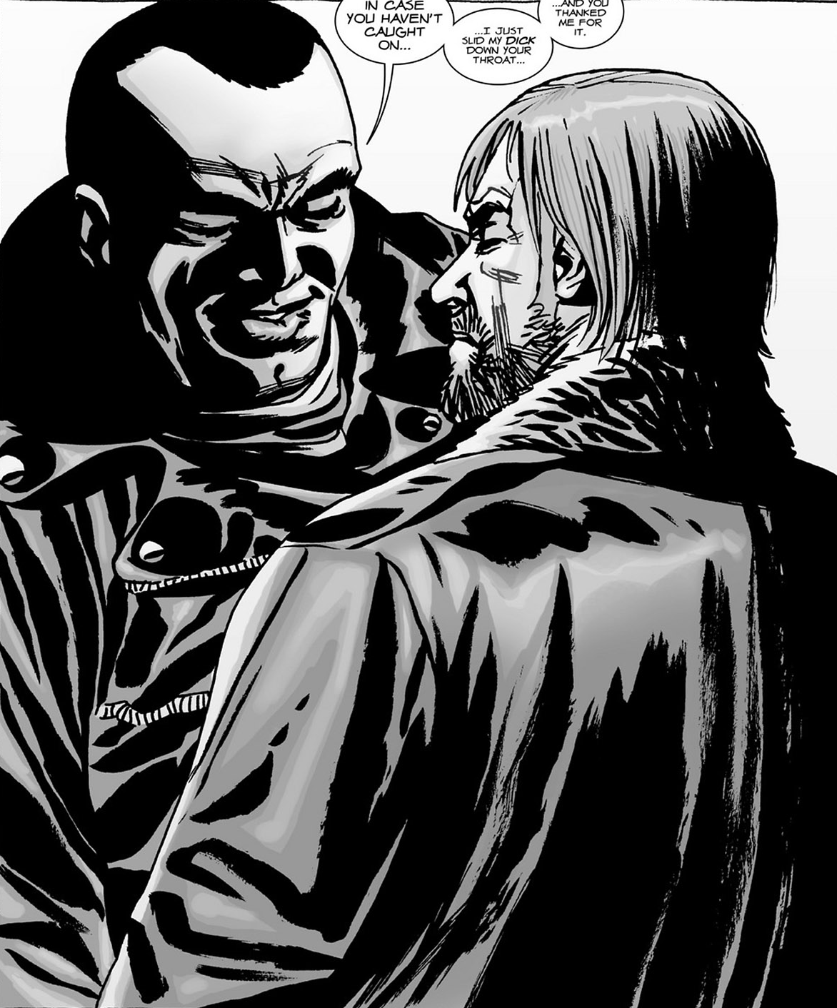 http://img2.wikia.nocookie.net/__cb20121018184150/walkingdead/images/0/0f/103.99.png