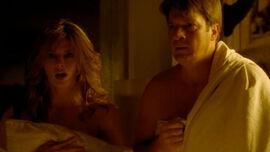 Free naked samoan woman movies