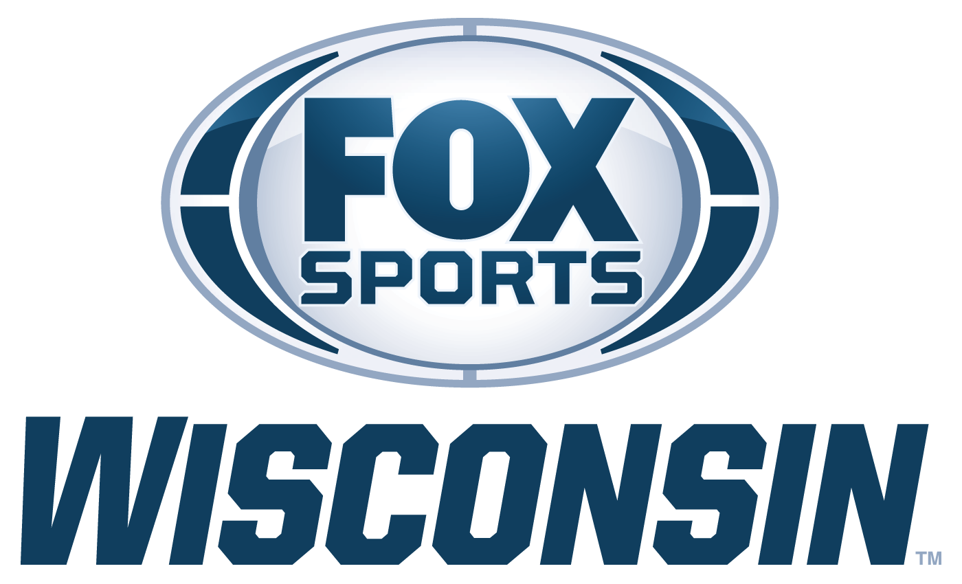 Fox Sports Wisconsin - Logopedia, the logo and branding site