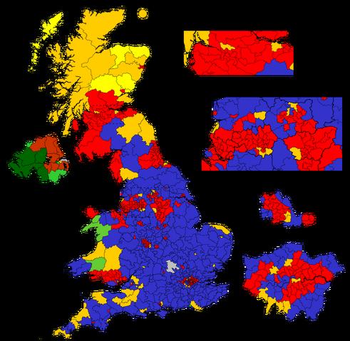 File:OTL 2010 UK Election Map .png