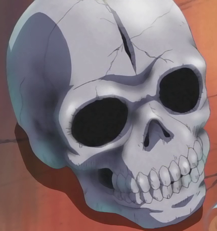 Killer Giant - The One Piece Wiki - Manga, Anime, Pirates, Marines, Treasure, Devil Fruits, and more