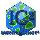 industrial craft 2 wiki industrial craft 2 the tekkit classic wiki 4756
