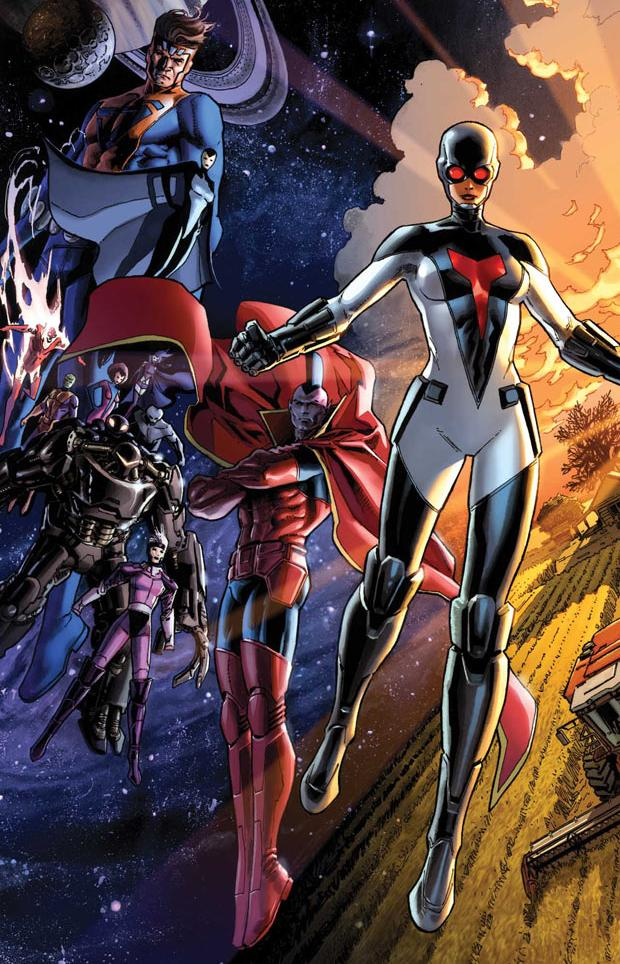 http://img2.wikia.nocookie.net/__cb20130303022413/marveldatabase/images/3/38/Imperial_Guard_(Earth-616)_from_Avengers_Vol_5_5_cover.jpg