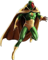 http://img2.wikia.nocookie.net/__cb20130405235222/avengersalliance/images/e/ef/Vision-Classic.png
