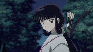 Why Do Inuyasha And Rurouni Kenshin Look Alike By Katerinaaqu On