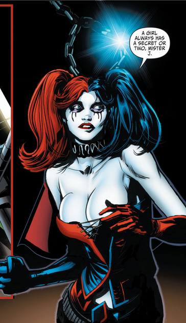 http://img2.wikia.nocookie.net/__cb20130604223639/batman/images/7/76/Harley_quinn_suicide_squad_014_db.jpg