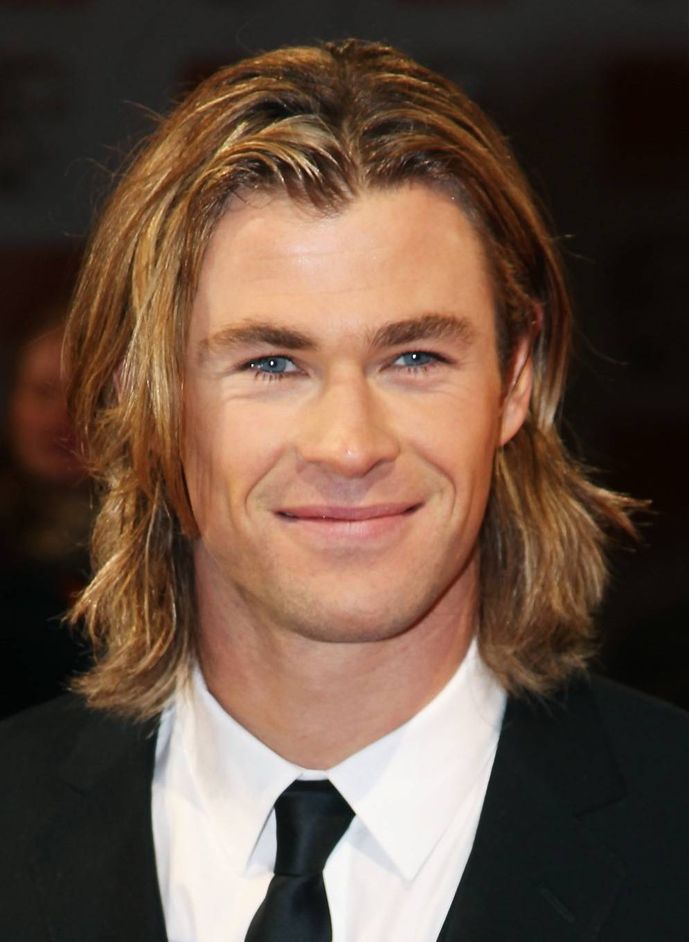 Haircuts And Hairstyles For Redhead Men Epic Guide With Pictures