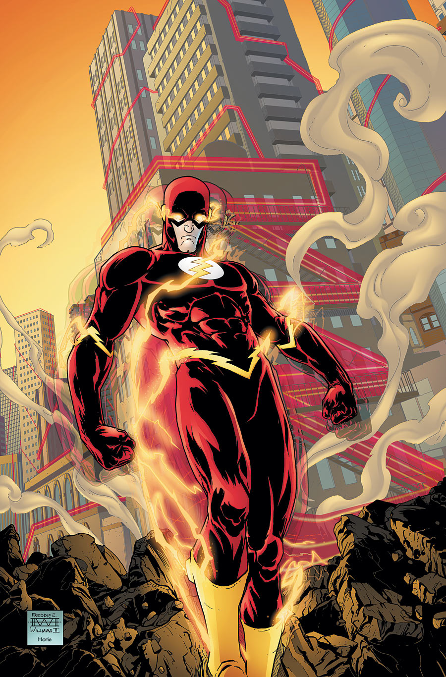 http://img2.wikia.nocookie.net/__cb20130711161214/marvel_dc/images/8/83/Flash_Wally_West_0006.jpg