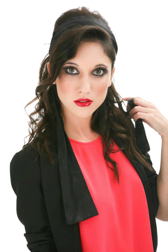 http://img2.wikia.nocookie.net/__cb20130714183234/violetta/images/6/66/Lodovica_comello_png_by_guadiilupe-d5o0d07.png