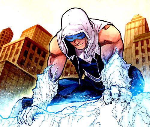 http://img2.wikia.nocookie.net/__cb20130716012022/injusticegodsamongus/images/4/41/Captain_Cold_New_52.png