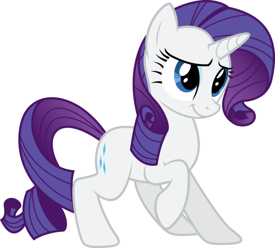 FANMADE_Rarity_vector_by_Quanno3.png