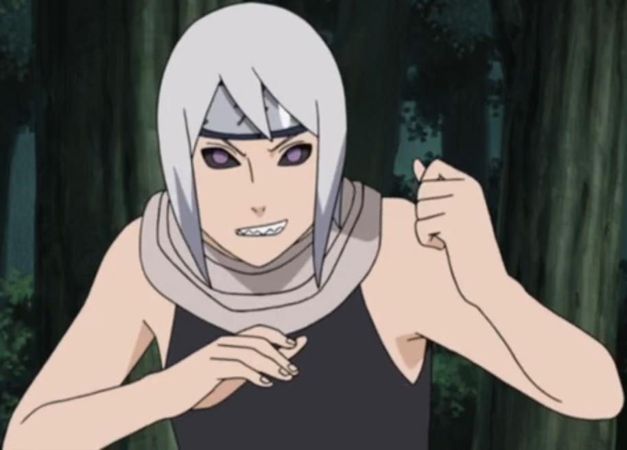 Image - Mangetsu Hozuki.PNG - Wiki Naruto, a Enciclopédia sobre Naruto!
