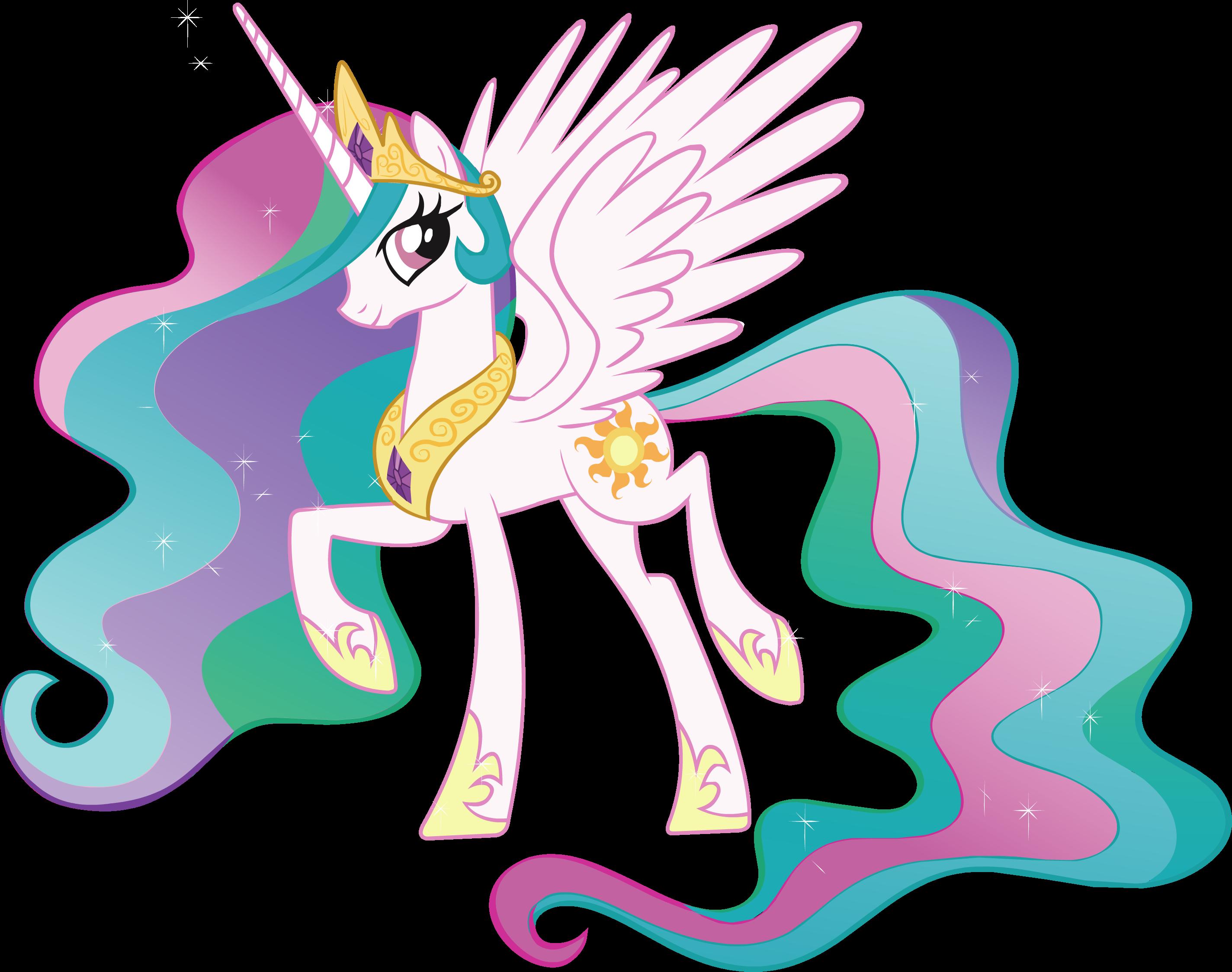 11 best My Little Pony Fandom Inspiration images on ...