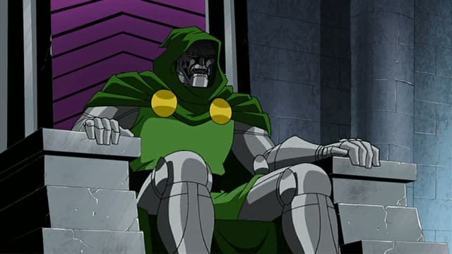 http://img2.wikia.nocookie.net/__cb20130813111003/disney/images/a/a1/640px-Doctor_Doom_A-EMH.jpg