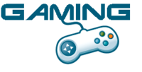 200px-Gamingwikis.png