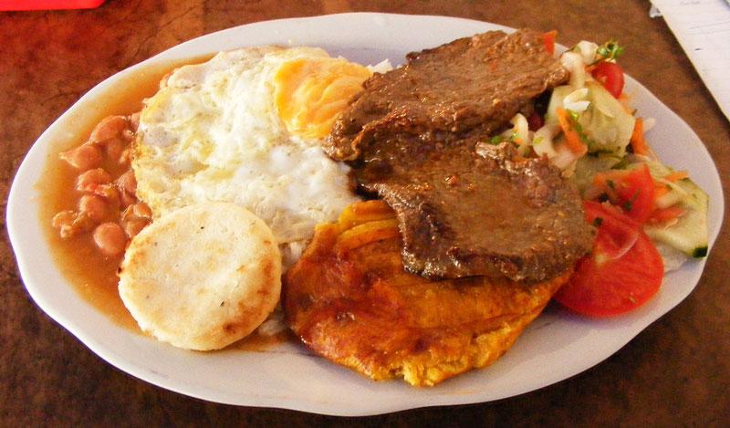 carne del mercadona colombia