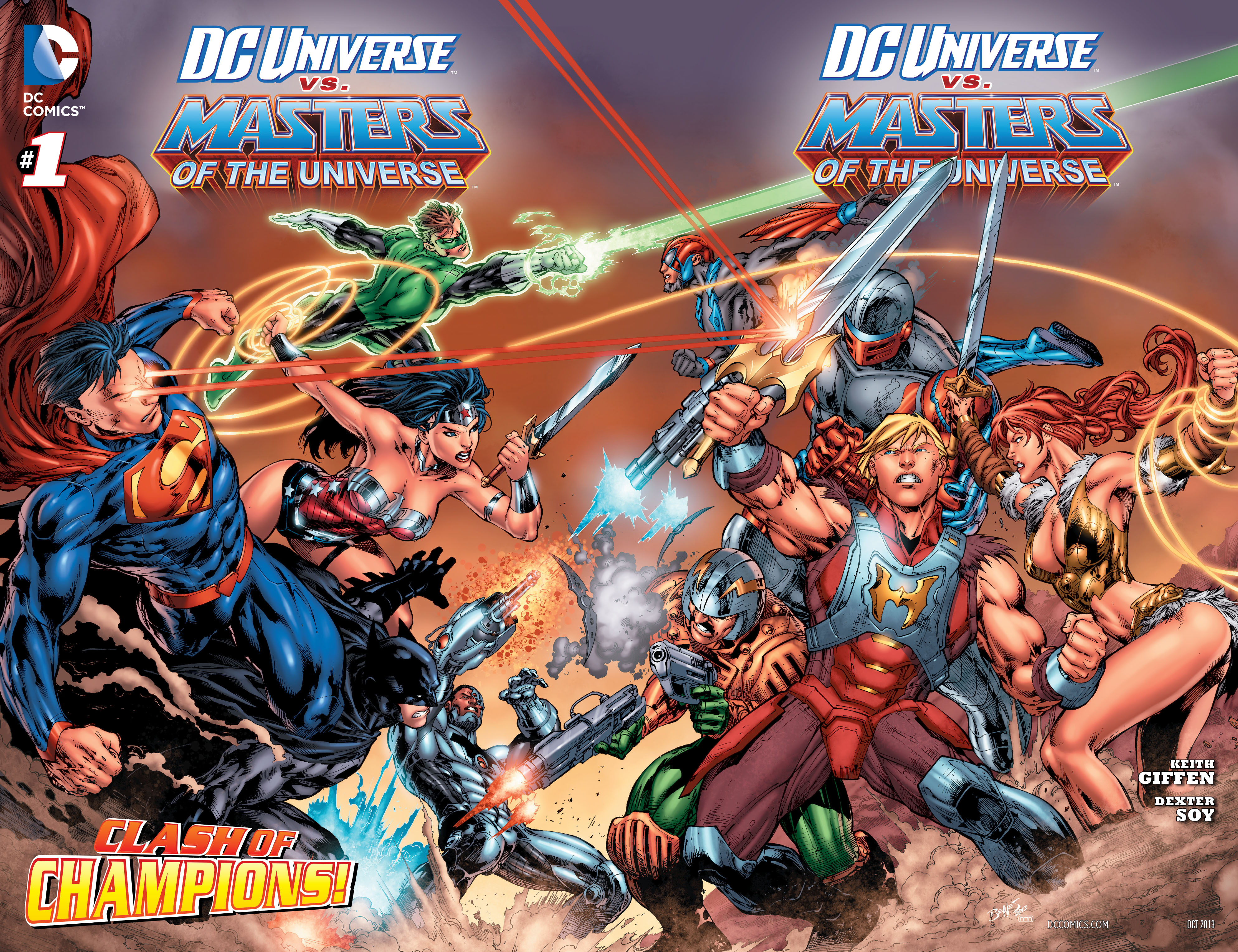 http://img2.wikia.nocookie.net/__cb20130911222102/marvel_dc/images/d/de/DC_Universe_vs._The_Masters_of_the_Universe_Vol_1_1_Full.jpg