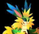 Monster Legends Combinaciones Rabidex