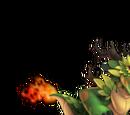 Greenasaur