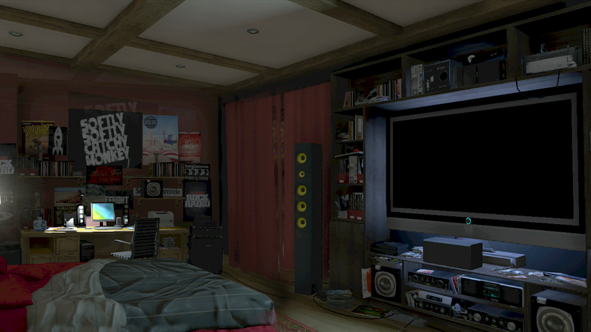 gta 5 bedroom wallpaper bedroom review design