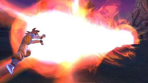 http://img2.wikia.nocookie.net/__cb20131021130107/dragonball/images/thumb/c/c5/Kamehameha_Rebirth.jpg/500px-Kamehameha_Rebirth.jpg